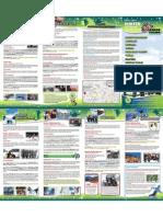 2010-11 winter brochure