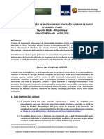 Edital-GCUB-ProAfri-001-2021 (1)