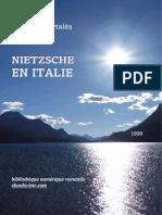 pourtales_nietzsche_en_italie