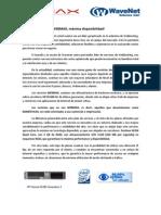 Servicios_WebMax