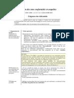 20140604 Detection Non Conformites Enquetes (2)