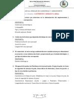 Castrejon Carrasco, Idelzo