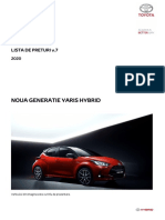 Preturi_Toyota_NG_Yaris_HYB_2020_V7_tcm-3040-1739636