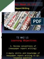 T2_Wk_2_Lesson_1_2_1