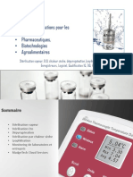 doc_madgetech-sterilisation_1402