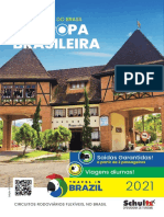 travelinbrazil-aeuropabrasileira_OFICIAL-schultz_20201127_web