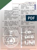 1er Material de Estudio 2021-2 (1)