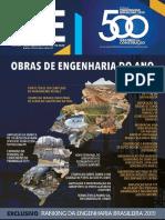 Revista OE 576 Final Digital-1 (1)