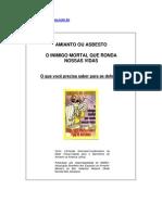inimigo amianto pdf