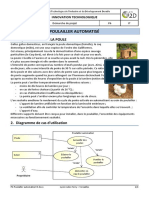 P6 Poulailler automatise V3