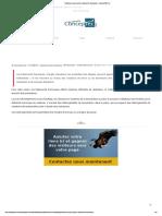 Problèmes posés par les traitements thermiques - ConcepTEC.net