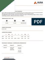 Acier-Outil-Travail-Froid-1.2379-AUSA