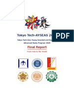 ayseas2019_final_report