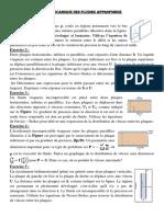 Serie03 TD MDF