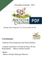002-avicultura-introducao-fruticultura