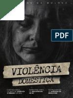 Cartilha-Violencia-Domestica-Final