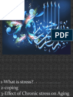 1-What is strees
