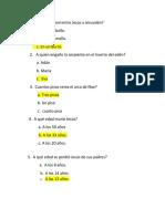 Preguntas Aydee Piña
