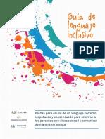 Guía_lenguaje_inclusivo