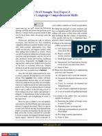 CSAT-English-Language-Comprehension-Skills-sample-paper-3