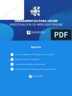 herramientasparahacerinvestigaciondemercadosonline-190306152828
