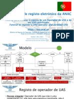 Tutorial_Plataforma_Registo_UAS_ANAC