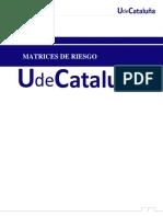 Matrices_de_Riesgo(4)