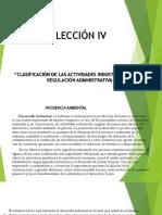LECCIÓN 4 (1)