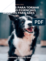 Ebook-Aromaterapia-para-Caes-Instituto-Aromas-Que-Curam