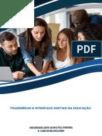 TRANSMÍDIAS-E-INTERFACE-DIGITAIS-NA-EDUCAÇÃO