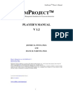 SimProject_1.2_PlayersManual