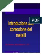 inox_corrosion_ita_2016 col