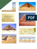 Imágenes Egipto y Mesopotamia