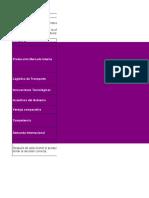 Copia de Evidencia_10_Tabla_Metodo_de_seleccion_por_ponderacion