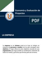 economia Clase_1_V2_Geologia