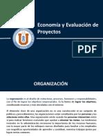 economia Clase_2_V2