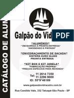 CATÁLOGO ALUMÍNIO (2020_04_22 01_55_51 UTC)