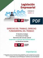 S12.s1 - Material_Suspensión y extinción del contrato laboral_Formas de despido (4)