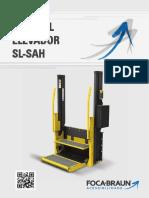 manual_elevador_hidraiulico_semi_automatico_sah