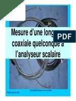 mesure_longueur_coaxial_au_scalaire