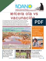 El-Ciudadano-Edición-408