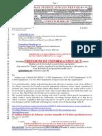 20210404-Mr G. H. Schorel-Hlavka O.W.B. to PM Mr Scott Morrison & Ors-re FOI, Coronavirus, Dna, Etc-suppl 5
