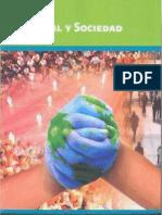 Módulo 4 - Ser social y sociedad