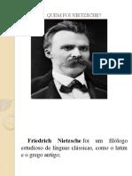 Filosofia_1ª_série_Nietzsche