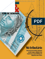 Valor Eu & FDS 19.03.2021