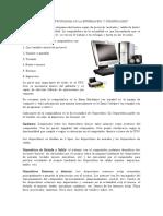 Guía-Partes-Del-Computador