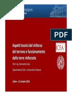 01 - OPERE in TERRA_Cola - Aspetti Teorici (1)