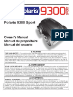 PolarisManual9300