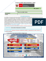 MATEMATICA EVALUACIÓN DIÁGNOSTICA 202 (1)