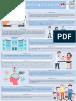 Ley General de Salud (Cartel)